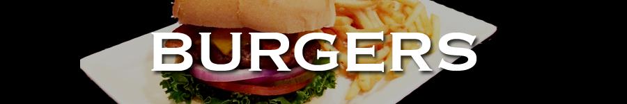 burgers-image2