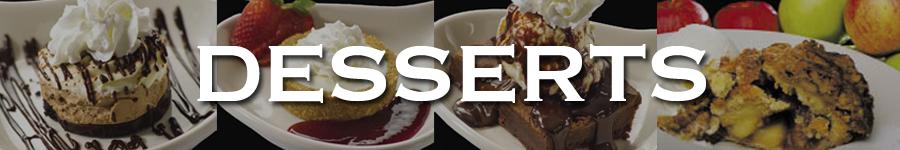 desserts-image