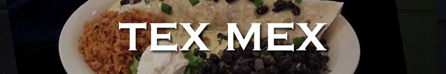 mex-image