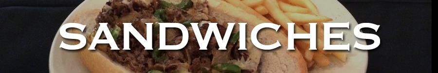 sandwiches-image2